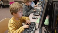 The Common Core State Standards are well intentioned but, like most education policy, they have unintended consequences.  The technological demands that the Common Core places on some districts requires them to improve their telecommunications infrastructure in ways that do not […]