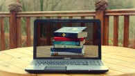 Massive open online courses, or MOOCs, created a buzz in the world of higher education in 2012. MOOCs are web-based courses that allow professors to instruct students over the Internet for free. The online courses have provided global audiences an […]