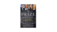 Review by Bryan Mann, PhD Candidate, Educational Theory and Policy, Pennsylvania State University Book Details: The Prize—Who's in Charge of America's Schools? by Dale Russakoff. New York: Houghton Mifflin Harcourt, 2014. 246 pp., $27.00. The Prize, a well-crafted piece of […]