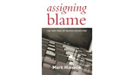 Book details: Assigning Blame by Mark Hlavacik. Cambridge, Massachusetts: Harvard Education Press, 2016, 208 pp., $30.00. Policy experts David Tyack and Larry Cuban explained in their seminal work Tinkering toward Utopia (1995) that discussing and debating the institution of formal schooling is […]